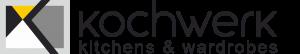 kochwerk logo